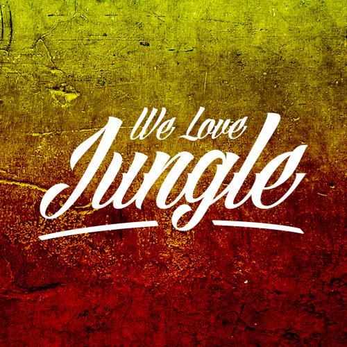 We Love Jungle's avatar