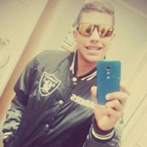 Felipe Roberto 20's avatar