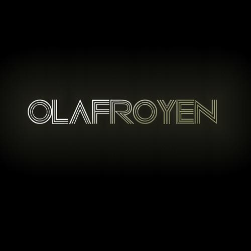 OlaFroyen's avatar