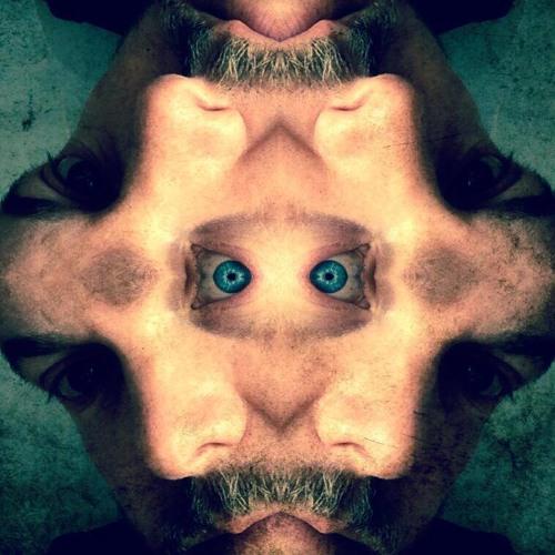 Dj Pha5e's avatar