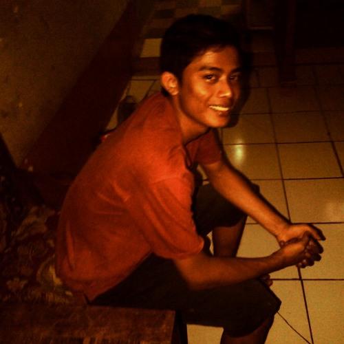 user46164145's avatar