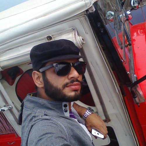nemi malik's avatar