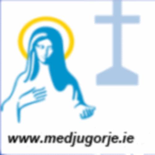 medjugorje.ie's avatar