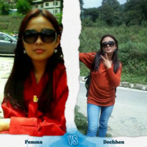 PemMa K DechHen's avatar