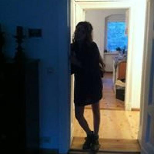 Shira Shlez's avatar
