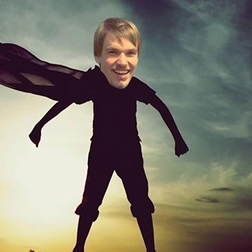 Giedrius Verseckas (Basxe)'s avatar