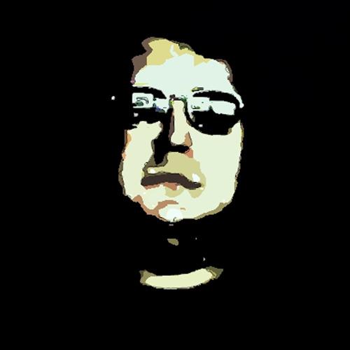 Shamael Musica's avatar