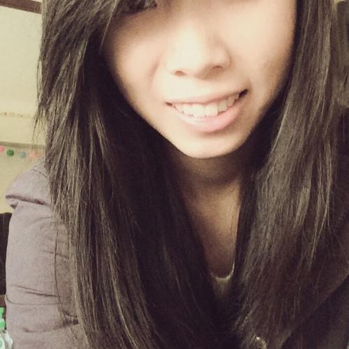 Tin3e's avatar