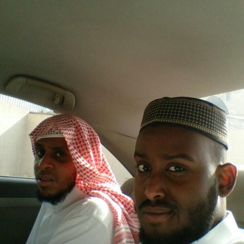 m.habib's avatar