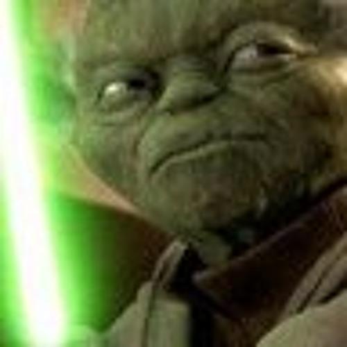 Kenntry Bynum's avatar