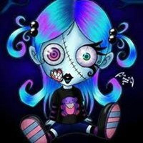 Fee Styve's avatar