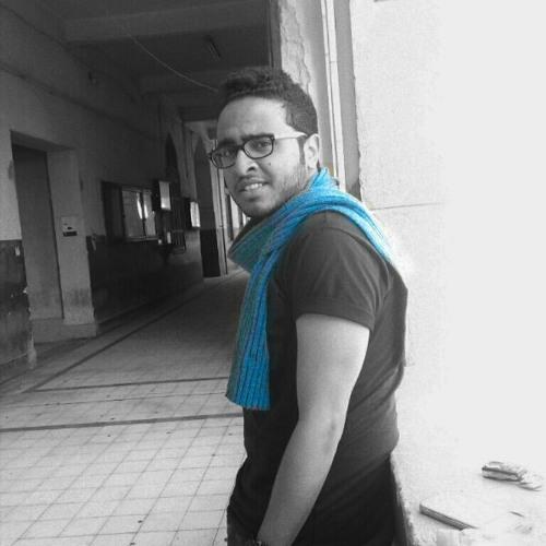 Mohamed Khaled 104's avatar