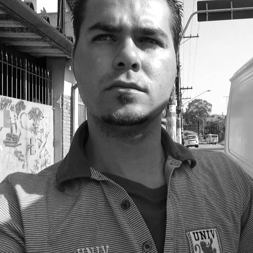 dj-rummenigge's avatar