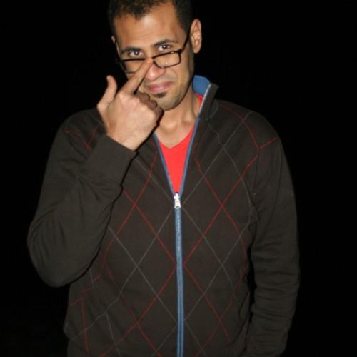 Sayedalnawawy's avatar