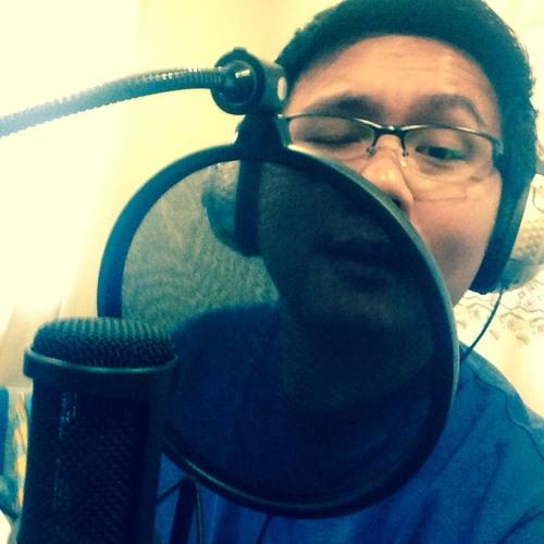 Adam Lee 105's avatar