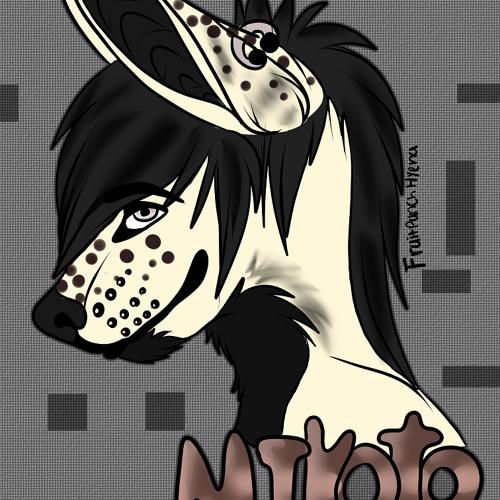 Sephirhys's avatar