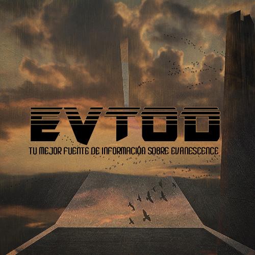 EvTod's avatar