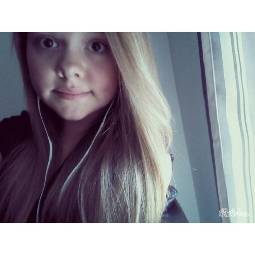 music1is1lifecx's avatar
