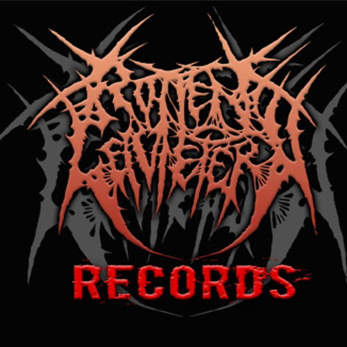 Rotten Cemetery Records's avatar