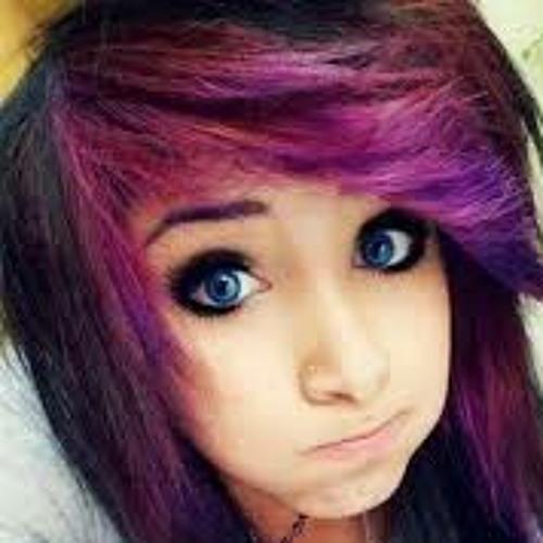 user485427445's avatar
