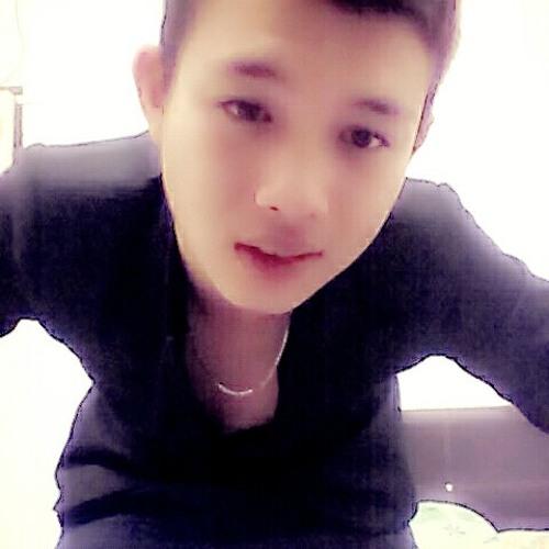 user37393233's avatar