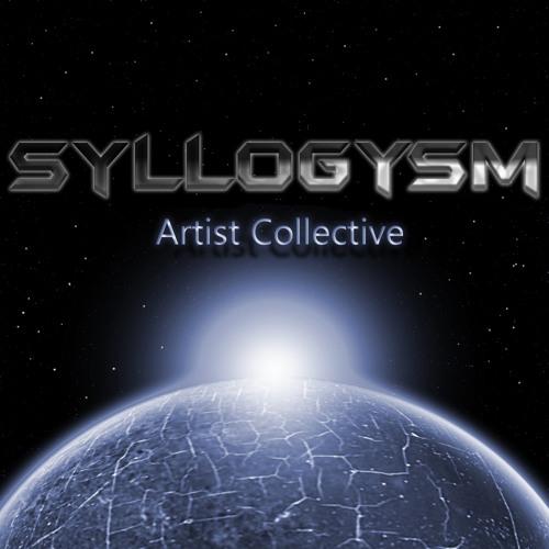 Syllogysm's avatar