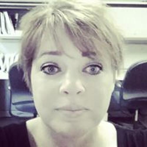 Stephanie Brunson 1's avatar
