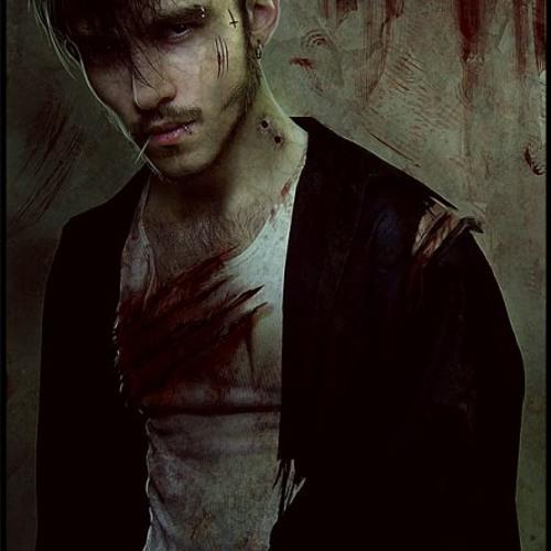 Samuel Martino's avatar