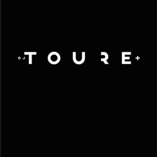 DJ Toure (Chicago)'s avatar