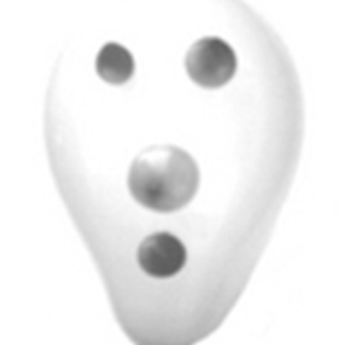 goAlafuente's avatar