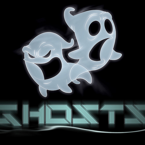 Ghosts Official's avatar
