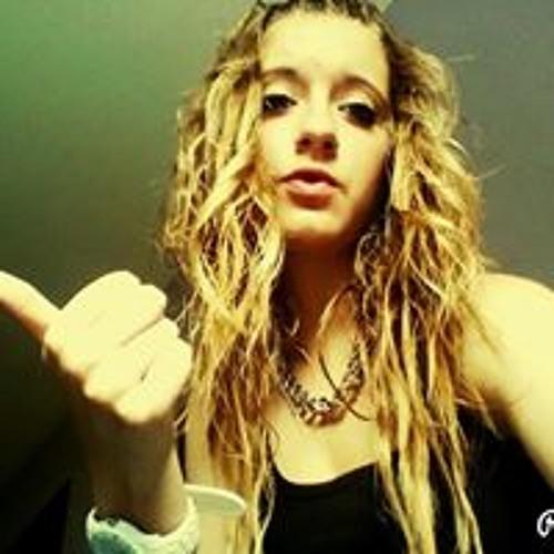 Leticia Casarejos Etayo's avatar