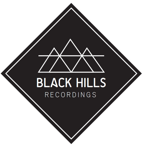 Black Hills Recordings's avatar