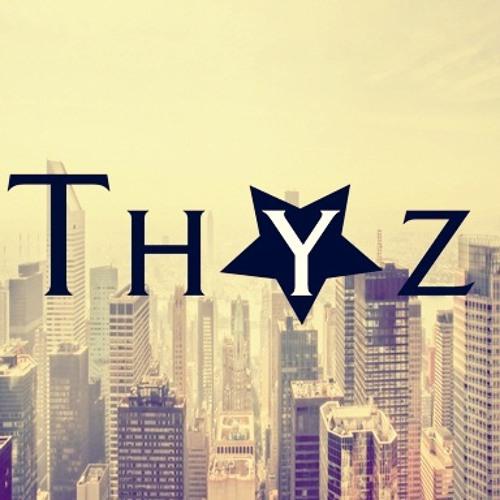 Thyz ♫♪'s avatar