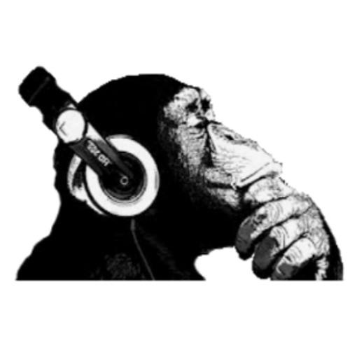 DRStudio's avatar