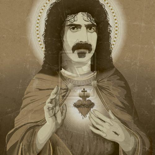 Lord_Gunzantli's avatar