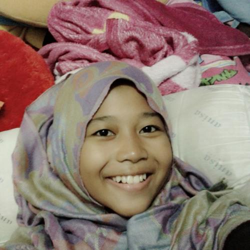 lilissetyowati's avatar