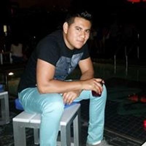 Antonio Ramirez 145's avatar