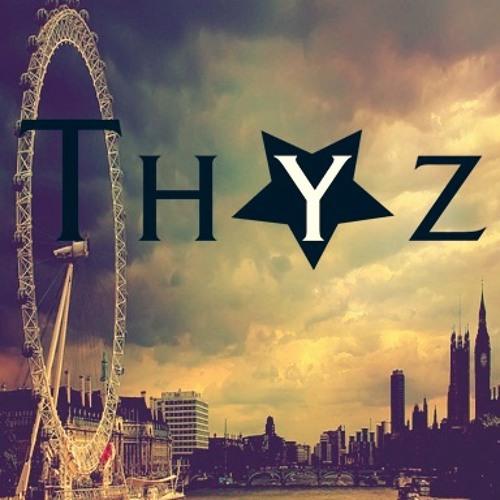 Thyz 2 ♫♪'s avatar