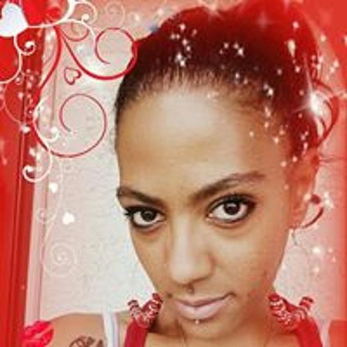 Taili Fa'asavalu's avatar