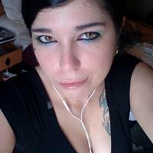 Tiger Lily 25's avatar