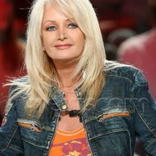 Bonnie Tyler FANS's avatar