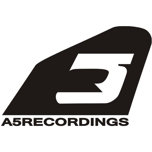 A5 Recordings's avatar