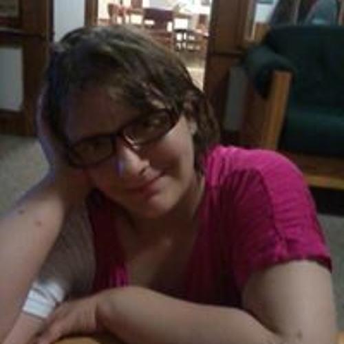 Tasha Basham 1's avatar