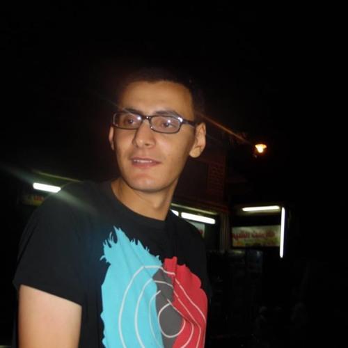 NasserElsaed's avatar