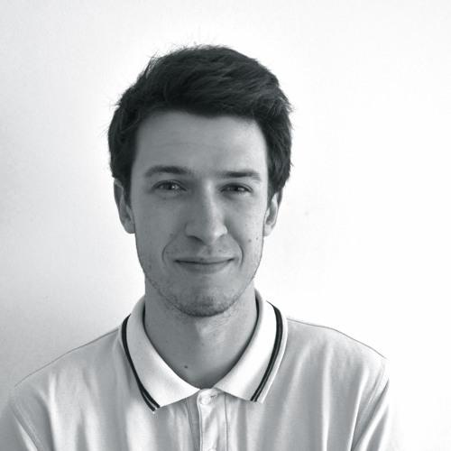 samuelross1's avatar