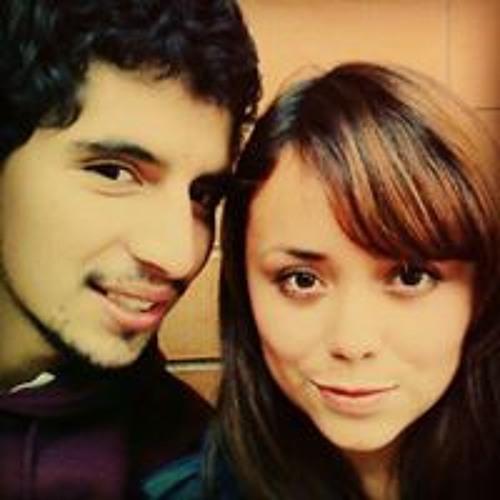 Andrea Orozco 21's avatar