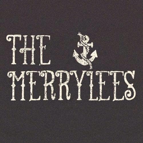 The Merrylees's avatar