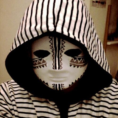 Akopito's avatar