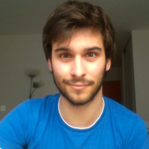 Jak-Altaïr's avatar